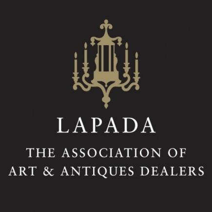 The LAPADA Art & Antique Fair