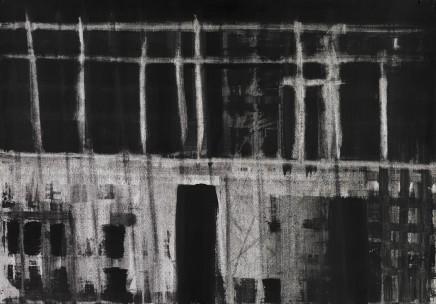 KANG Haitao 康海涛 Untitled 无题, 2013