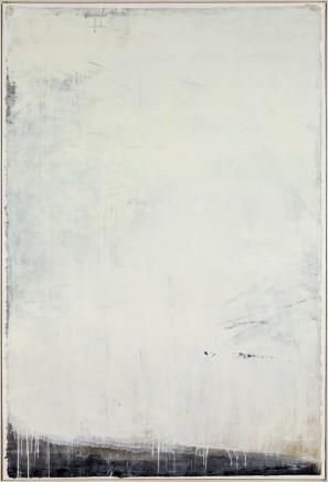 10 No.2009 10 220 150 Cm 2009