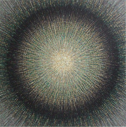 01 200 200Cm 2008