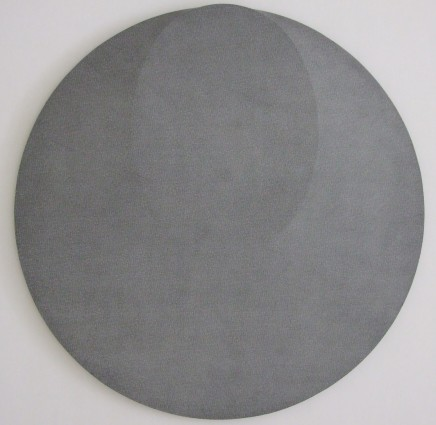 05 200 200Cm 2008