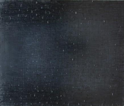 11 2007No.8B 180 150Cm 2007