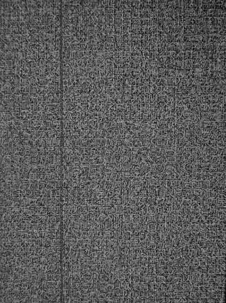 18 130X90Cm 2008