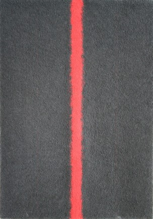 21 200 140Cm 2005