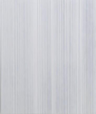 GE Ziyu 戈子馀 2015.5.15,2015