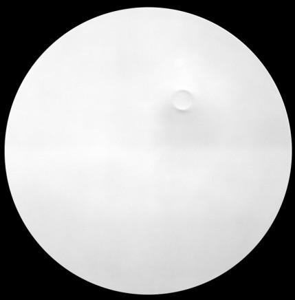 16 2010 9 150 150Cm 2010