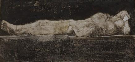 13 29Cm 2006