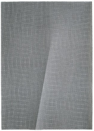 Liu Wentao Untitled Drawing On Paper 106 75Cm 2009