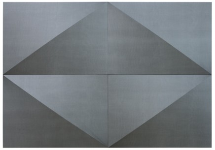 Untitled Drawing On Canvas 280 400Cm 2009