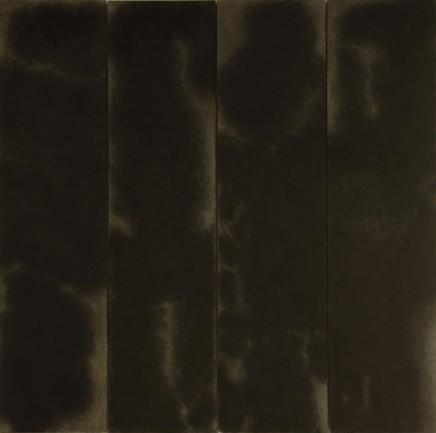 38 Jiang Dahai Vision Subtile Oil Painting 400 400Cm 2007