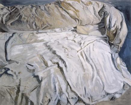 Bed I 床之一, 2000