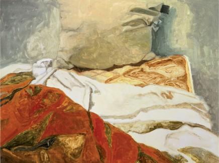 Pillow 枕, 2000