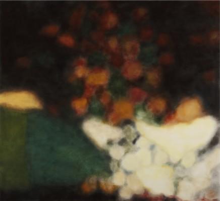 Woven 织, 2013