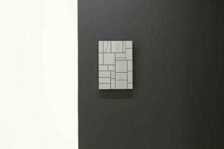 Simon MULLAN 西蒙·玛伦 Guo, 2017