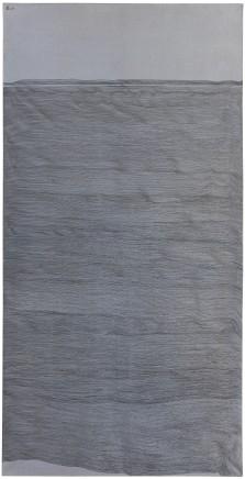 WANG Shilong 王世龙 No.60, 2009