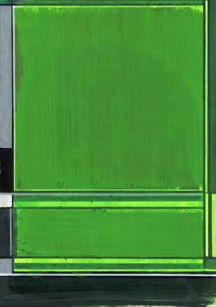 Untitled 无题, 2015