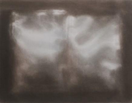 Reflection 反光, 2017