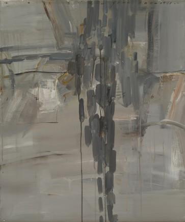 LIU Jian 刘坚 Abstraction No.1 抽象一号, 2013