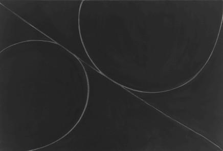 WANG Jian 王剑 Untitled No.2 无题之二, 2015