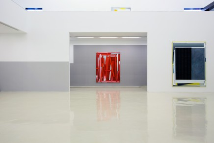Enrico Bach Installation View 17 Pifo Gallery