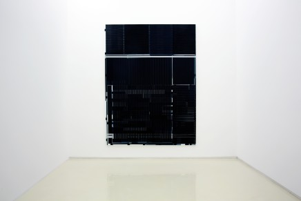 Enrico Bach Installation View 19 Pifo Gallery