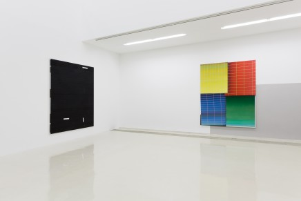 Enrico Bach Installation View 3 Pifo Gallery