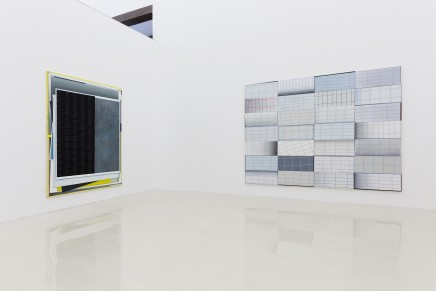 Enrico Bach Installation View 4 Pifo Gallery