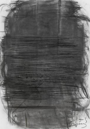 TAN Ping 谭平 Untitled 无题, 2003