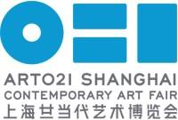 2016 Shanghai Art021