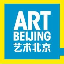 2014 Art Beijing