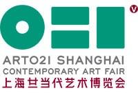2017 Shanghai Art021