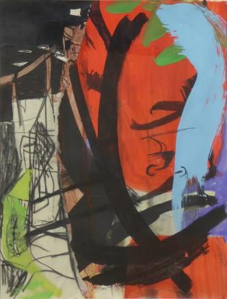 Collect | Modern St Ives + British Art