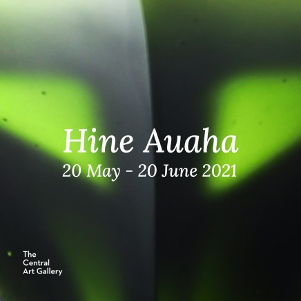 Hine Auaha