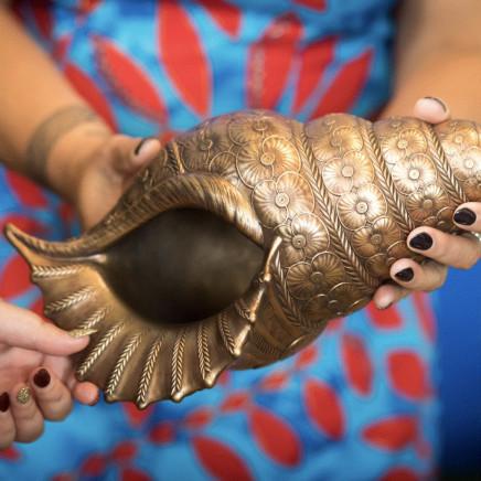 Unveiling of Te Reo Hotunui o te Moana nui a Kiwa by Michel Tuffery