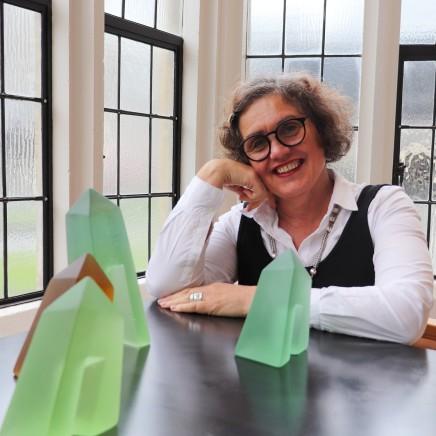 Elizabeth Smyth