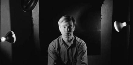 I Shot Warhol, Wesselmann, Lichtenstein, Rosenquist & Indiana