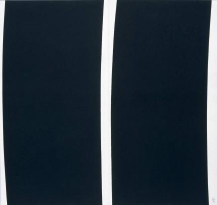Richard Serra: Arc of the Curve