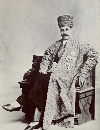 Francis Benjamin Stewart, Jérôme Priem, 1903