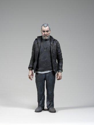 John (Standing), 2009