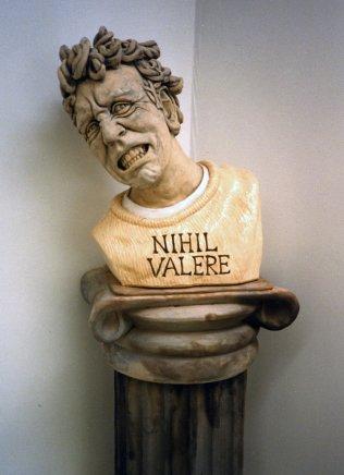 Nihil Valere, 1986