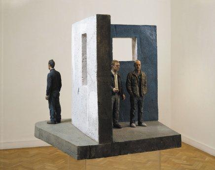 Italia (Room), 2004