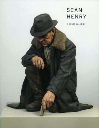 SEAN HENRY