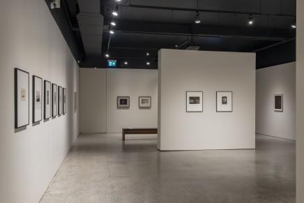 Yamamoto Masao Microcosms Macrocosms Installation Photos 12