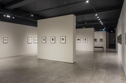 Yamamoto Masao Microcosms Macrocosms Installation Photos 7