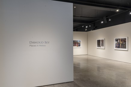 Dawoud Bey Places In History Installation Photos 1