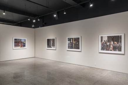 Dawoud Bey Places In History Installation Photos 2