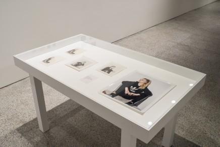 Deanna Pizzitelli Koza Installation Photos 39