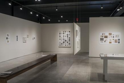 Deanna Pizzitelli Koza Installation Photos 48