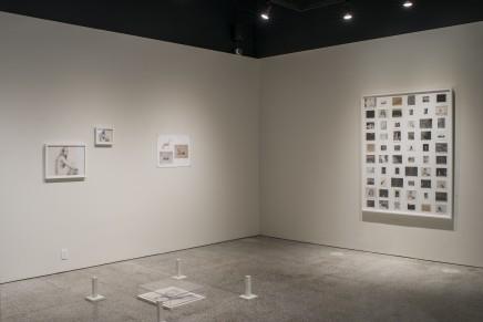 Deanna Pizzitelli Koza Installation Photos 5