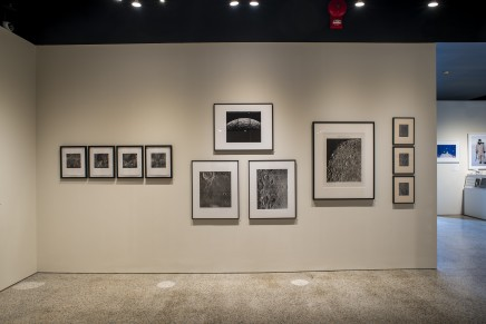 The Final Frontier Installation Photos 7